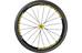 """Mavic Crossmax SL Pro MTB hjul 29"""" WTS Intl M11 sort"""